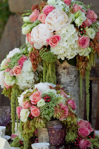 EverBloom bouquets