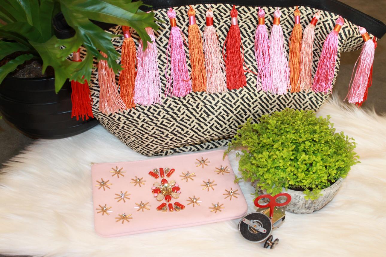 everbloom-floral-omaha-bellevue-purses